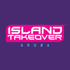 Aruba Island Take Over
